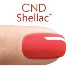 cnd shellac pavia