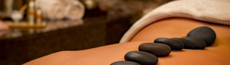 estetica 2000 pavia massaggi