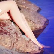drenaggio linfatico massaggio linfodrenante pressoterapia
