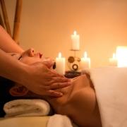 massaggi in estate a pavia