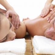 massaggio di coppia pavia