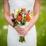 trucco sposa matrimonio