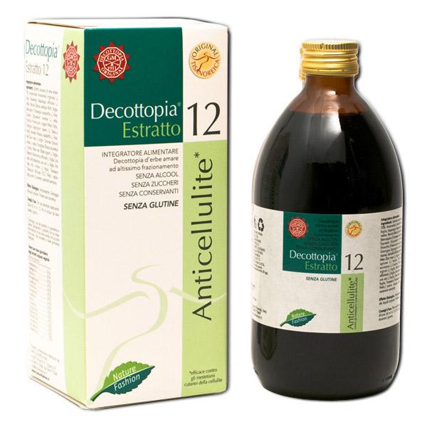 Tisanoreica-estratto-12-anticellulite-500-ml