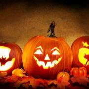 promozione halloween estetica pavia