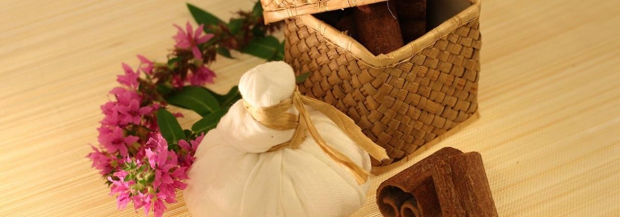 massaggio ayurvedico pavia
