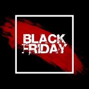 promozione black friday