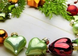 promozioni-natalizie